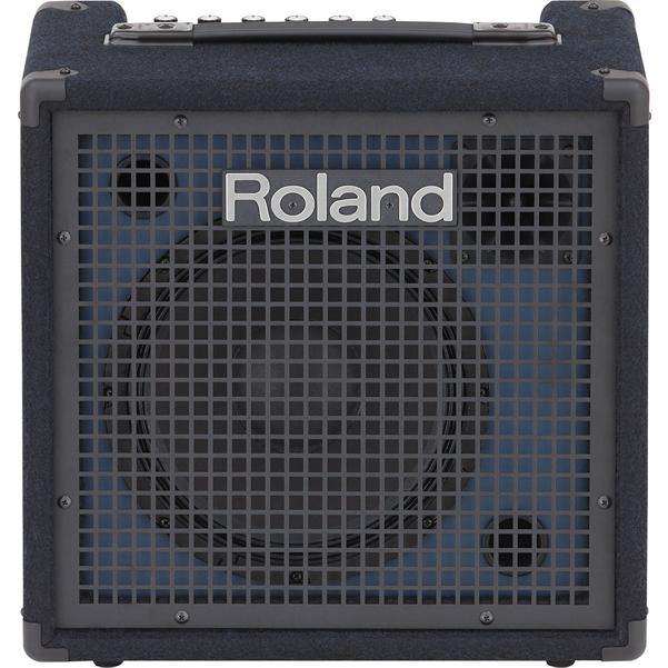 Roland KC-80 3 Channel Mixing Keyboard Amplifier