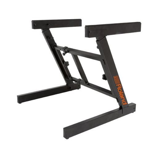 Roland KS-10Z Keyboard Stand