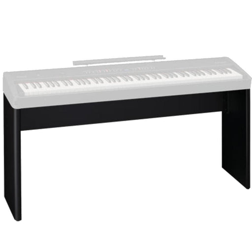 Roland KSC 44BK Stand for FP-50 Digital Piano - Black