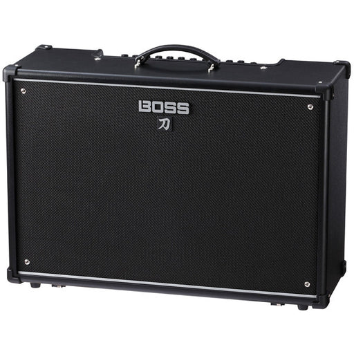 Boss Katana KTN-100/212 Guitar Amplifier