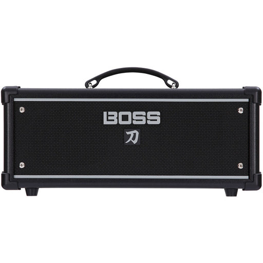 Boss Katana KTN-HEAD Guitar Amplifier