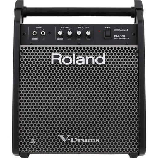 Roland PM-100 Electronic Drum Monitor