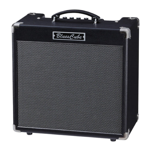 Roland BC-HOT Guitar Amplifier