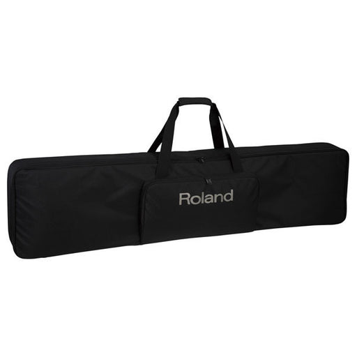 Roland CB88RL Logo Wear for Roland Keyboards