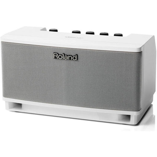 Roland CUBE Lite Stereo Monitor System
