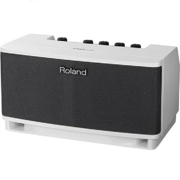 Roland Cube Lite Stylish Guitar Amp