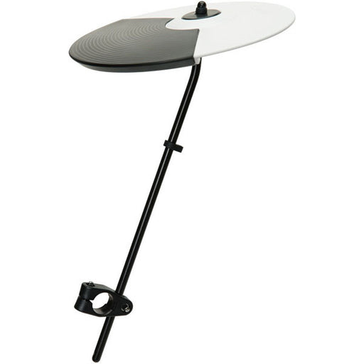 Roland OP-TD1C Optional Cymbal Set for TD-1K
