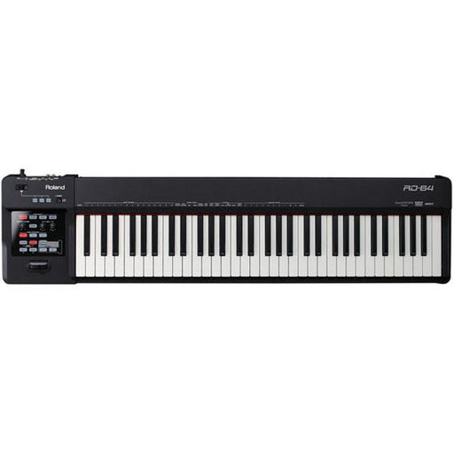 Roland RD64  Digital Stage Piano