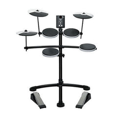 Roland TD-1K Electronic Drum Kit With Stand