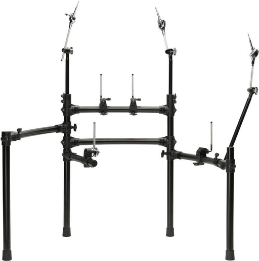 Roland MDS-9SC Drum Stand - Open Box