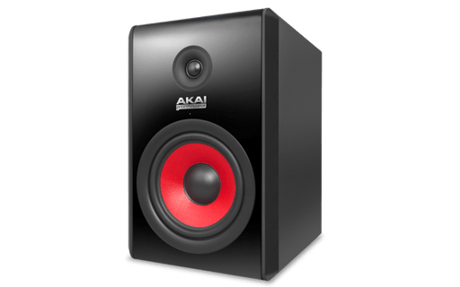 Akai Professional RPM800 Bi-Amplified Studio Monitor