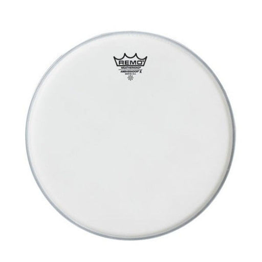 "Remo AX-0110-00 10"" Ambassador X Coated Drum Head"