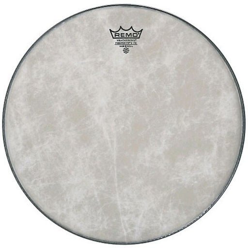 "Remo FA-0512-00 Fiberskyn 3 12"" Drum Head"