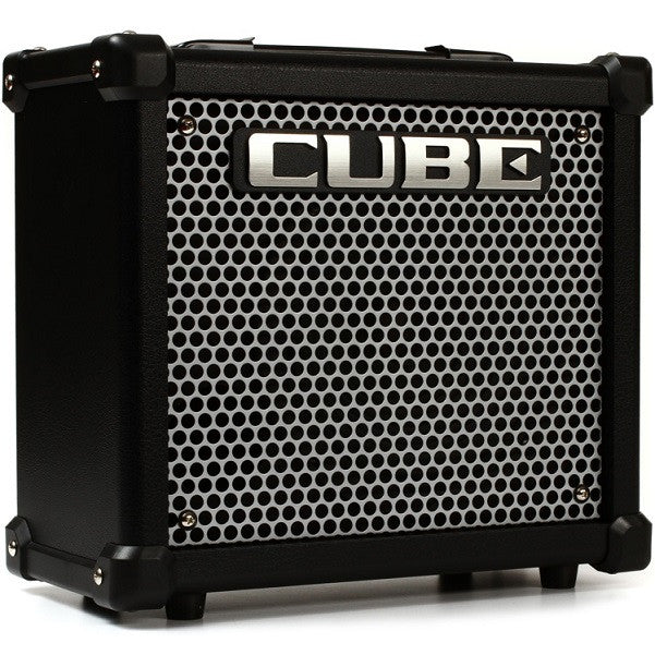 Roland Cube Gx : bajaao com buy roland cube 10gx combo guitar amplifier online india musical instruments shopping ~ Russianpoet.info Haus und Dekorationen