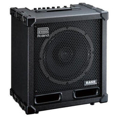Roland Cube-120XL Bass Amplifier