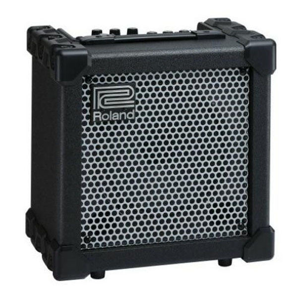 Roland Cube 15XL Guitar Amplifier