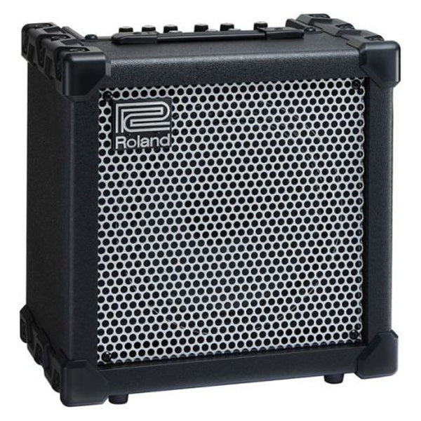 Roland Cube 40XL 40W Guitar Combo Amplifier with COSM Modeling