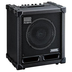 Roland Cube-60XL Bass Amplifier