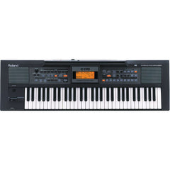 Roland E09 Interactive Arranger Electronic Keyboard -Open Box