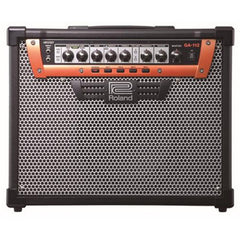 Roland GA-112 Combo Guitar Amplifier - Garage Sale