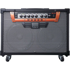 Roland GA-212 Combo Guitar Amplifier