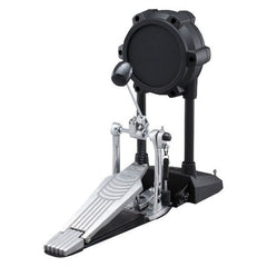 Roland KD9 Kick Trigger Pad Drum Pedal -Open Box