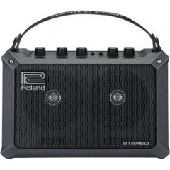 Roland MCB-RX Bass Amplifier