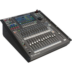 Roland M-380 Mixing Console