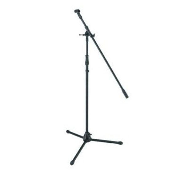 Roland ST100MB Heavy Duty Microphone Stand