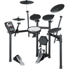 Roland TD-11K Electronic V-Drum Kit +MDS4V Drum Stand