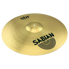 Sabian SBr Crash/Ride Cymbal