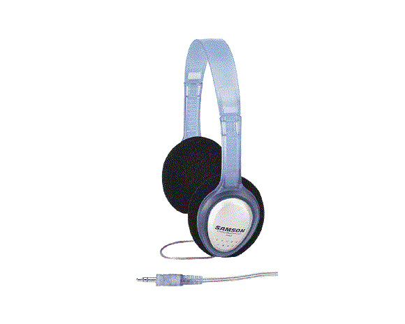 Samson PH60 Headphone