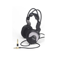 Samson RH100 Headphone