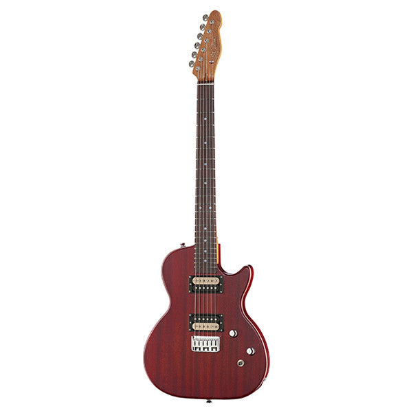 St.Blues Mississippi Bluesmaster R HH Electric Guitar
