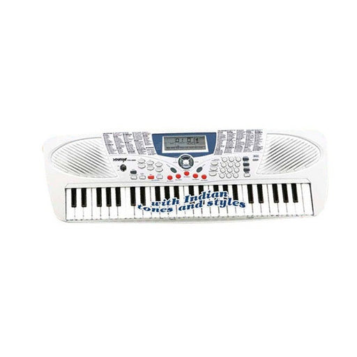 Sound X PXI350I Portable Keyboard