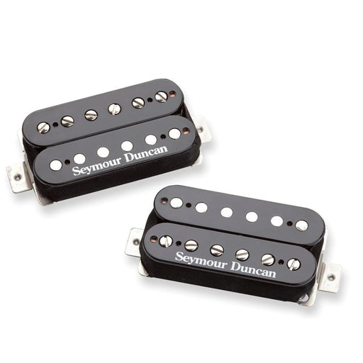 Seymour Duncan 11108-05B Vintage Blues SH-1 Electric Guitar Pickups - Matched Pair