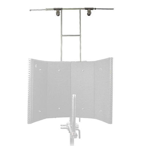 sE Electronics RF MS Reflexion Filter Music Stand