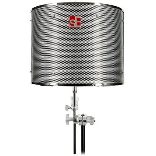 sE Electronics RF PRO Portable Acoustic Treatment