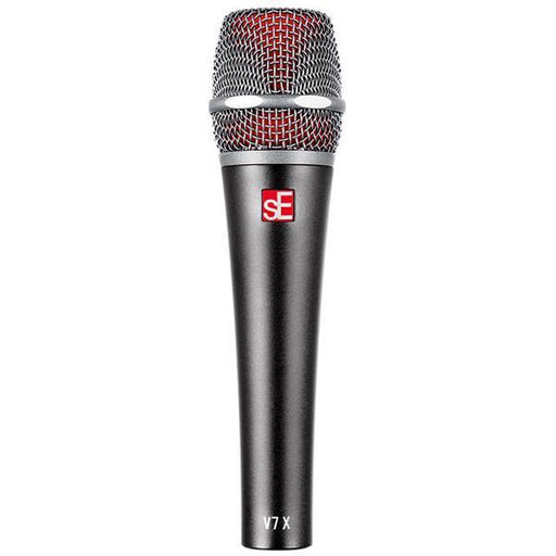 sE Electronics V7X Supercardioid Dynamic Microphone