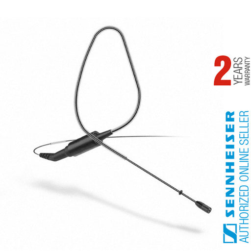 Sennheiser EAR SET 1-4-3 Ear-Worn Microphone