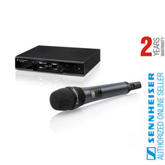Sennheiser EW D1-845-S-H-EU Wireless Systems Handheld Sets