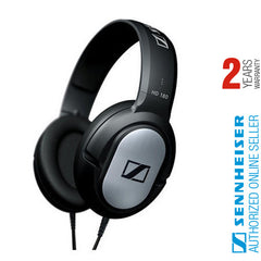 Sennheiser HD180 On Ear Headphones