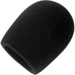 Shure A32WS Black Windscreen - Garage Sale
