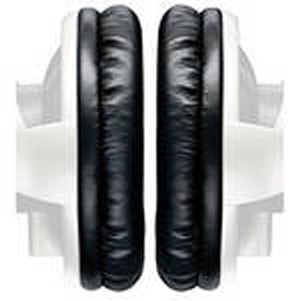Shure HPAEC750 Replacement Earcup Pads (Pair)