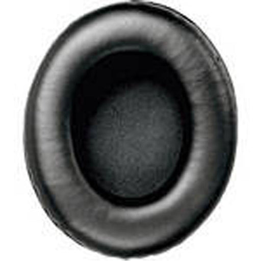 Shure HPAEC840 Replacement Earcup Pads (Pair)