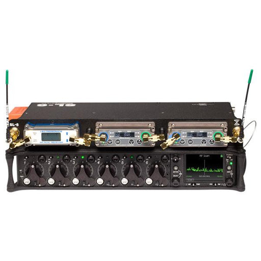 Sound Devices SL-6 Wireless System