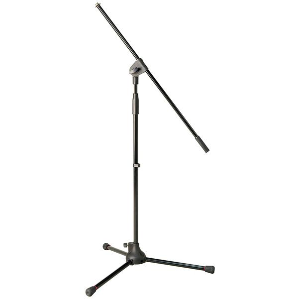 Superlux MSK10BX Dynamic  Instrument Supercardioid Microphone Set