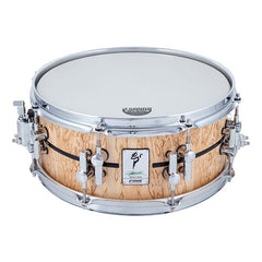 Sonor SSD 10 Benny Greb Signature Snare Drum - Semi Gloss Scandinavian Birch