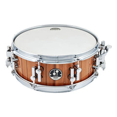 Sonor AS 16 1305 TI SDW Artist Snare Drum - Tineo High Gloss