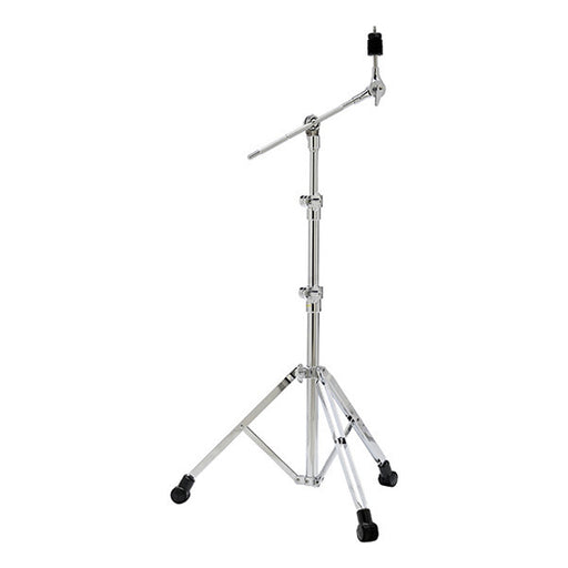 Sonor MBS 4000 Mini Boom Stand - Chrome Plated